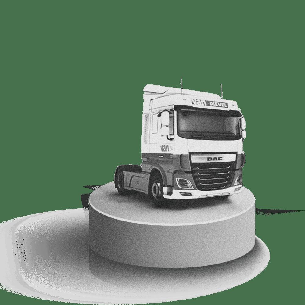 stepper-vdt-truck2