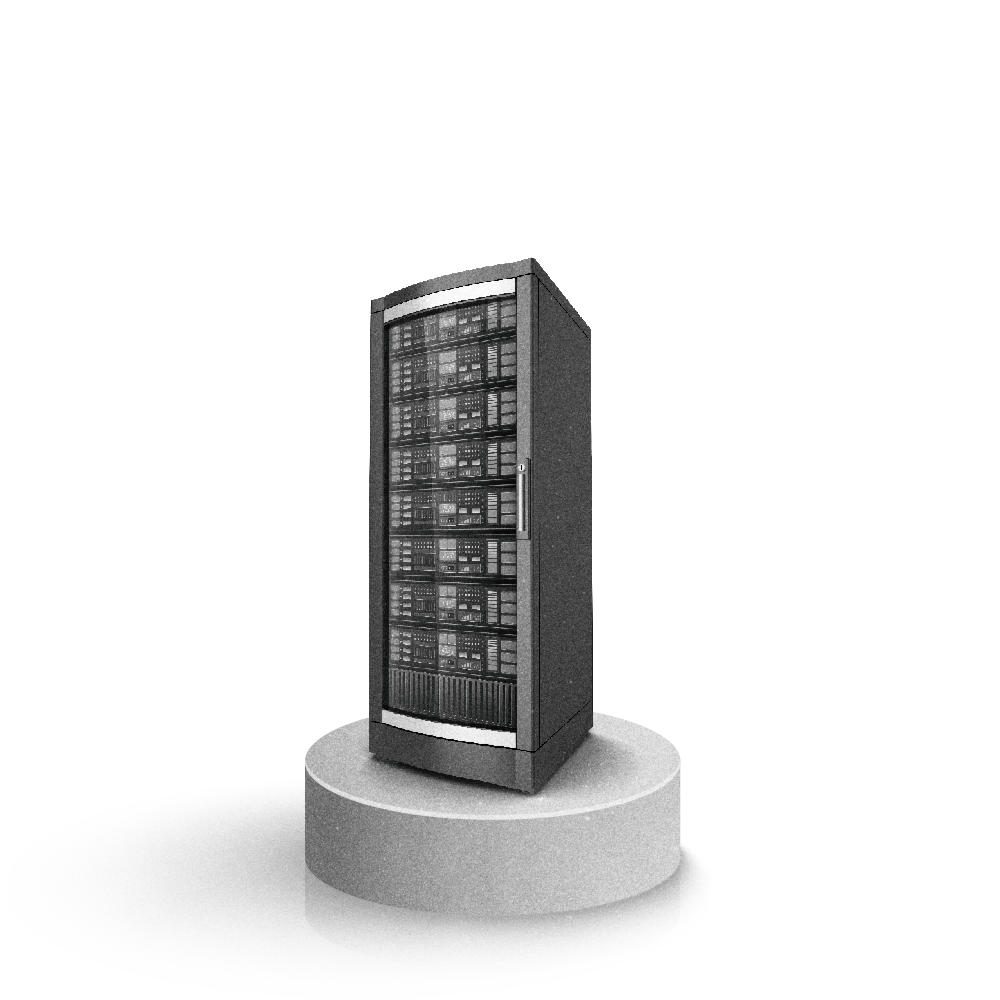 steppers-server-rack2