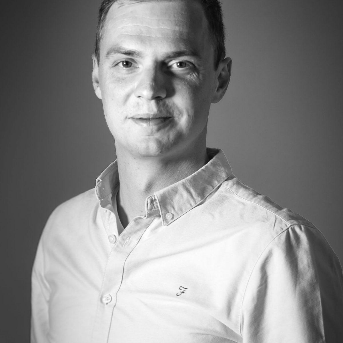 Niels_Van_Weereld-IMG_6281